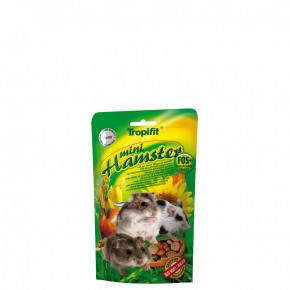 Tropifit - MINI Hamster - škrečok 150g