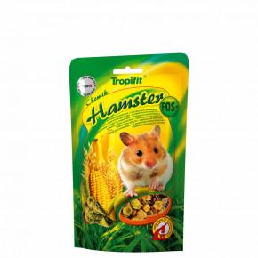 Tropifit - Hamster - škrečok 500g
