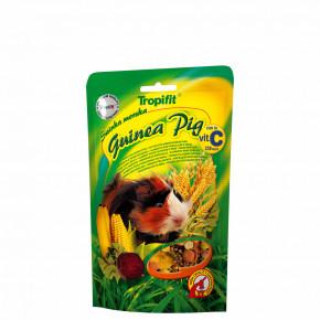 Tropifit - Guinea Pig - morča 500g