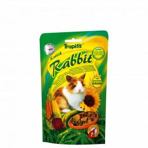 Tropifit -Rabbit - králik 500g