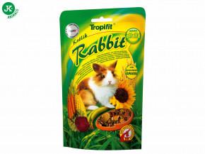Tropifit - Rabbit - králik | © copyright jk animals, všetky práva vyhradené