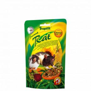 Tropifit - Rat - potkan 500g