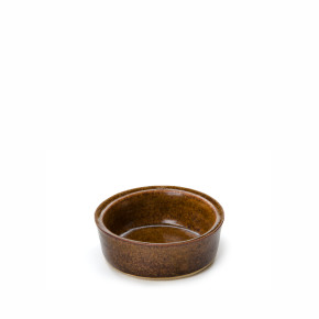 JK Keramická miska pre hlodavce 8 cm