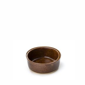 JK Keramická miska pre hlodavce 10 cm