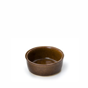 JK Keramická miska pre hlodavce 12 cm