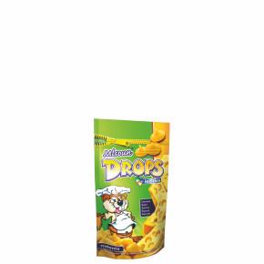 Dafiko drops - sýr 75g