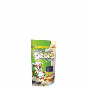 Dafiko drops - jogurt 75g