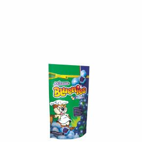 Dafiko Bluenies - čučoriedka 50g