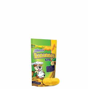 Dafiko Banannos 50g