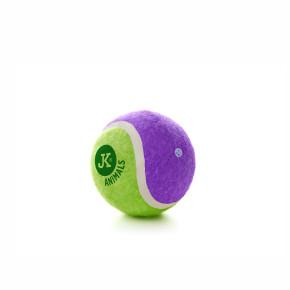 JK Tenisová lopta S 6 cm