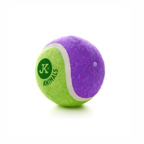 JK Tenisová lopta L 10 cm