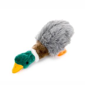 JK Plyšová kačka 37 cm