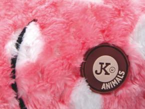 JK ANIMALS Krab s TPR nožičkami | © copyright jk animals, všetky práva vyhradené