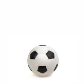 JK Futbalová lopta 7 cm