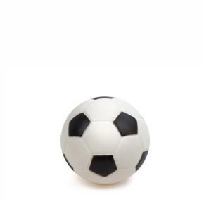 JK Futbalová lopta 10 cm