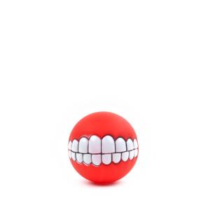 JK Lopta úsmev 7,5 cm
