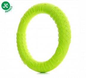 JK ANIMALS Magic Ring zelený | © copyright jk animals, všetky práva vyhradené