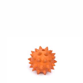 JK Lopta ježko 6 cm
