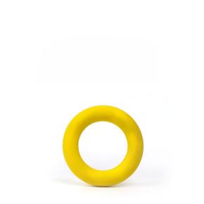 JK Krúžok 9,5 cm