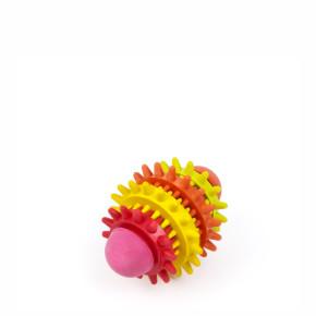 JK Ragby Dental Mini 8 cm