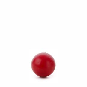JK Barrett Ball S, odolná (gumová) hračka z tvrdej gumy