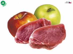 Sam 's Field True Lamb Meat & Apple | © copyright jk animals, všetky práva vyhradené