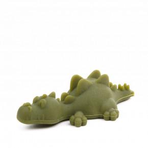 JK Dento Dino - dentálna maškrta s chlorofylom 1 ks