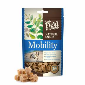 Sams Field Natural Snack Mobility 200g (Sam's Field)