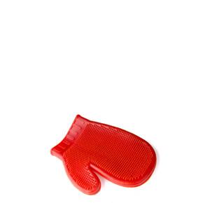 JK Latexová masážna rukavica