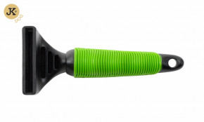 JK ANIMALS univerzálny ergonomická protišmyková rukoväť pre nástavce   © copyright jk animals, všetky práva vyhradené