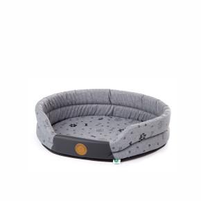 Pelech Grey LUX S