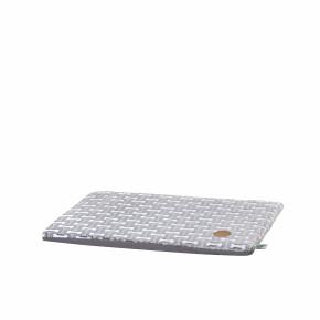 JK poduška Polar L 80x60 cm