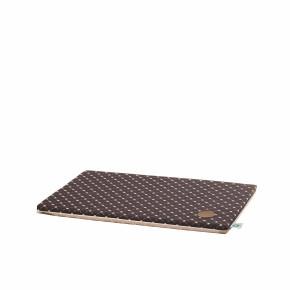 JK poduška Cappuccino L 80x60 cm