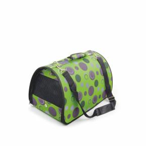 Cestovná taška Bubble S