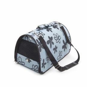 Cestovná taška Flower M