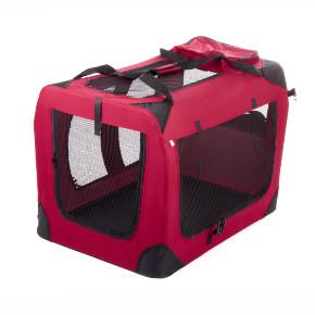 "JK Prepravný box ""XXL"" 91x63x63 cm"