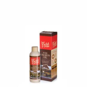 Lososový olej - Sam's Field Pure Salmon Oil 150ml