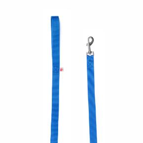 JK Vodítko Classic modré 16 mm/120 cm