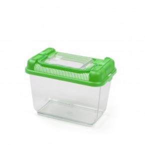 JK-Fauna box č. 1