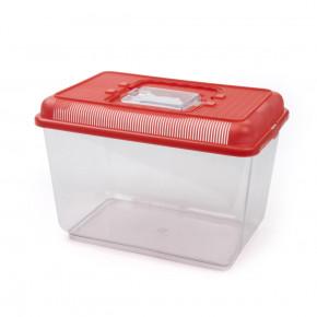 JK-Fauna box č. 3
