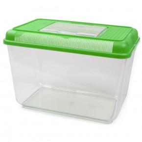 JK-Fauna box č. 4