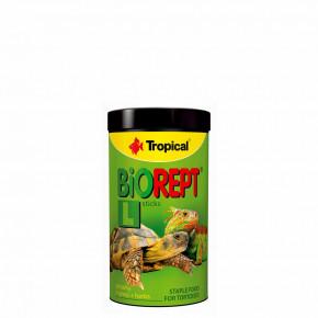 Tropical - Biorept L, 250ml
