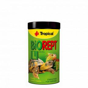 Tropical - Biorept L, 500ml