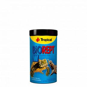 Tropical - Biorept W, 250ml