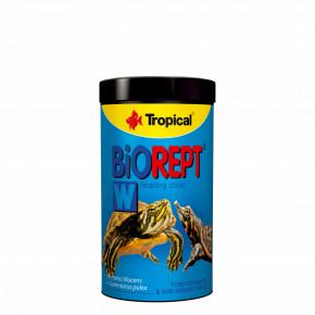Tropical - Biorept W, 500ml