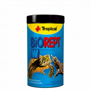 Tropical - Biorept W, 1 000ml