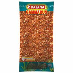 Dajana prírodné krmivo gammarus 0,5-1 cm/500ml