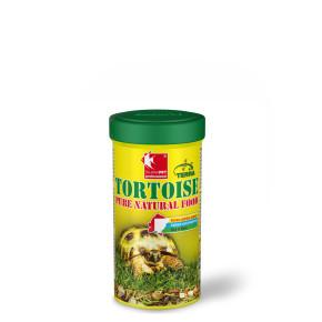 Dajana Tortoise natural 250ml