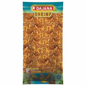 Dajana prírodné krmivo krevety 1,5-2 cm