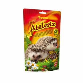 Tropifit - Krmivo pre ježky Atelerix 300g
